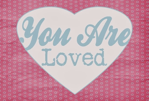 You_Are_Loved_-_Pink_copy_2
