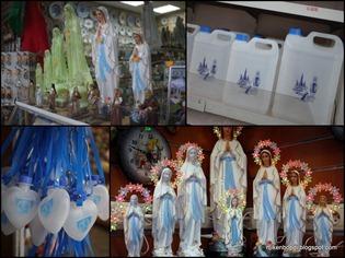 2012-01-28 Tarbes - Lourdes