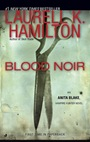 hamilton Blood_Noir