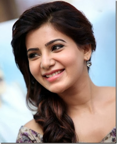 Samantha_latest_beautiful_photo