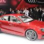 Audi-A3-Sedan-Concept-3.jpg