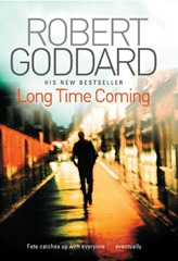 Goddard Long Time