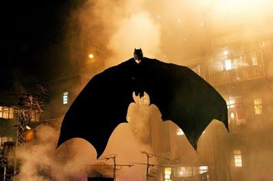 batman_begins_2005