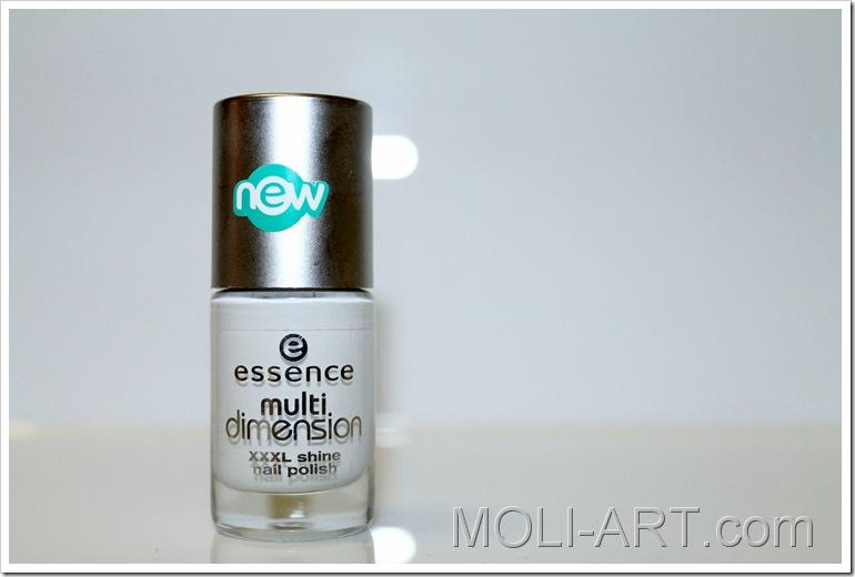 esmalte-blanco-essence
