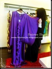 soiree boutique011