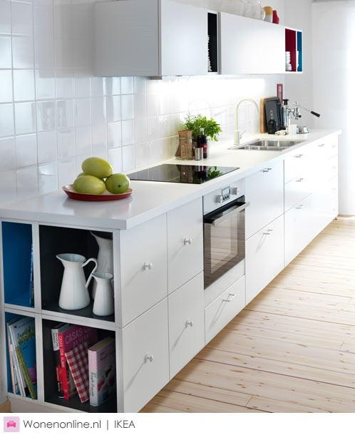 Ikea keuken leidingen » keuken category » mordi ~ inspirerende ...
