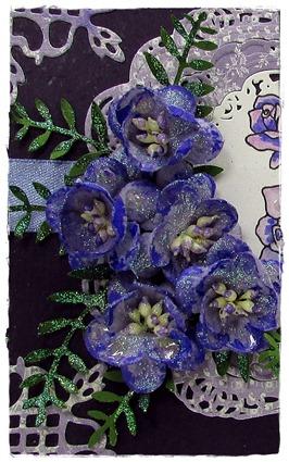 Purple Roses 2015 f