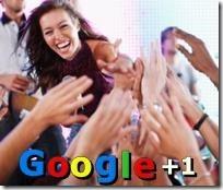 Linkbuilding y popularidad en Google