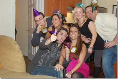 New Years Eve (5)
