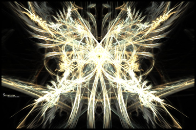 Seraphim  by SamuraiX Hiko