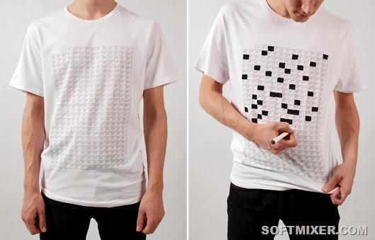 021_017-t-shirt