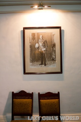 2012-12-07 Bahawalpur 141