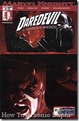 P00034 - MK Daredevil v2 #34