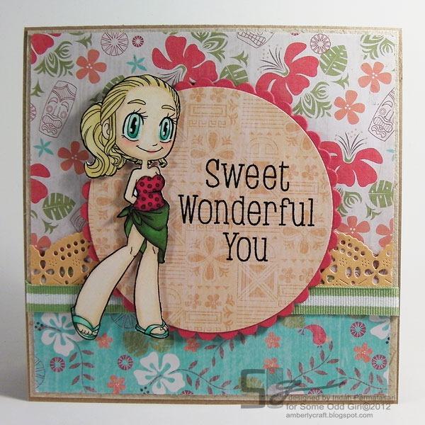 sweetsummahsogrelease
