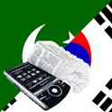 Korean Urdu Dictionary icon