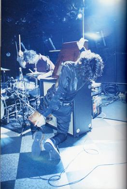 2005_RO