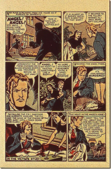 Sub-Mariner Comics 013F 044