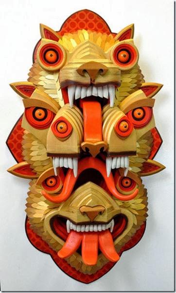 amazing-wood-sculptures-32