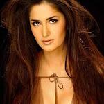 Sexy-Katrina-Kaif-Photos-29.jpg