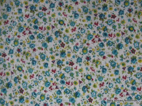 TE07-tecido-estampa-floral-mini-azul