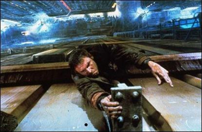 Blade Runner - The Final Cut - 4