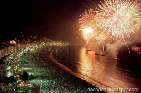 287871-reveillon-copacabana-2011-4
