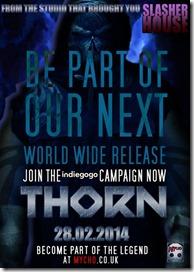 Thorn-1-610x859