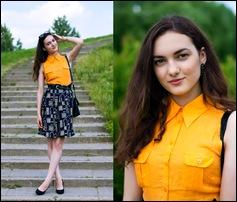 Katherine Adamenko 49