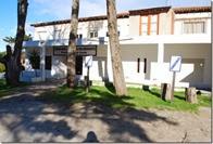 HCD La Costa