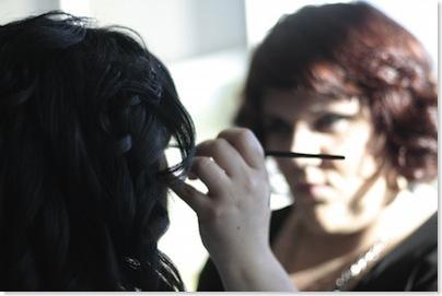 beauty-school