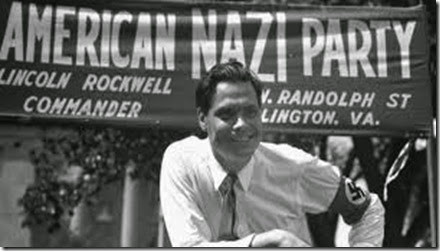 Commander-George-Lincoln-Rockwell-of-the-American-Nazi-Party