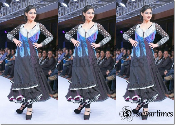 Blenders_Pride_Fashion_Tour_2012_Hyderabad (7)
