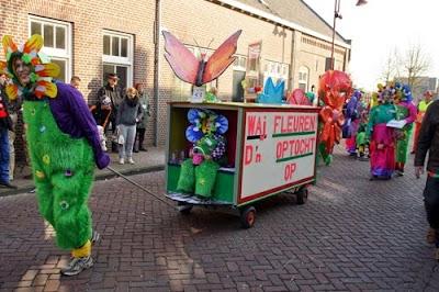 15-02-2015 Carnavalsoptocht Gemert. Foto Johan van de Laar© 067.jpg