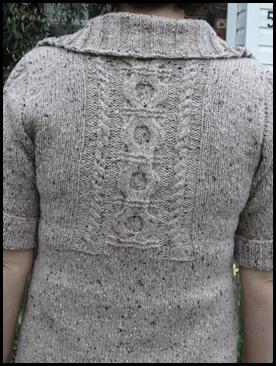 Knitting 2600