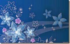 flores-flowers-flor-fleurs-480