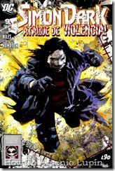 P00094 - 41f - Simon Dark #18
