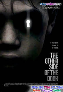 Bên Kia Cánh Cửa - The Other Side of the Door Tập 1080p Full HD