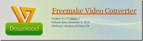 Freemake Downloads _ Download Video Converter _ Download Video Downloader _ Down-2014-03-05 19_58_52