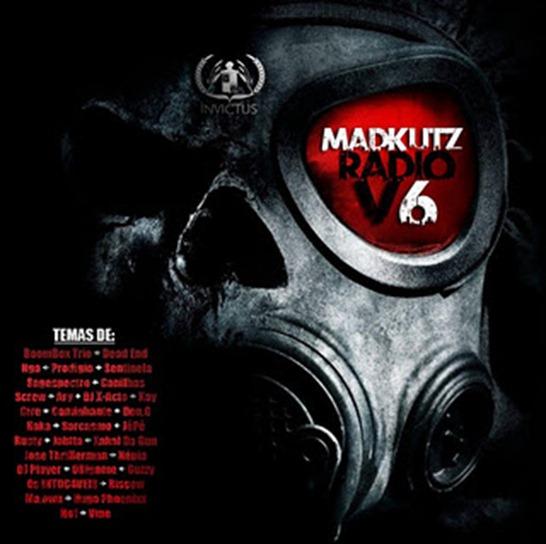 MadkutzRadioV6