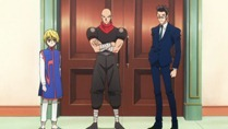 [HorribleSubs] Hunter X Hunter - 20 [720p].mkv_snapshot_17.00_[2012.02.18_22.12.05]