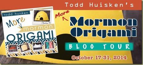 More-Mormon-Origami-blog-tour
