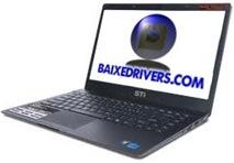 sti-ni-1401-drivers