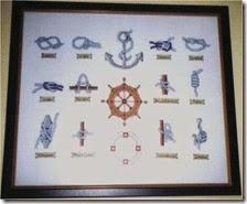 pnto de cruz nautica y mar (13)