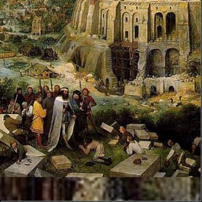 Pieter_Brueghel_Tower_of_Babel_1