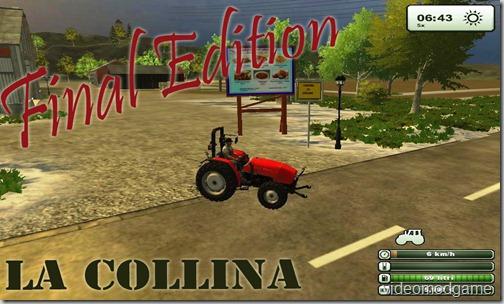 la-collina-final-edition-cascina