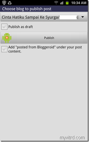 bloggeroid 14