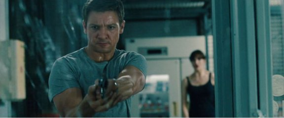 The Bourne Legacy 1.JPG
