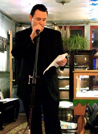 2005 Albany Word Fest Open Mic - 924920893205_0_alb.jpg