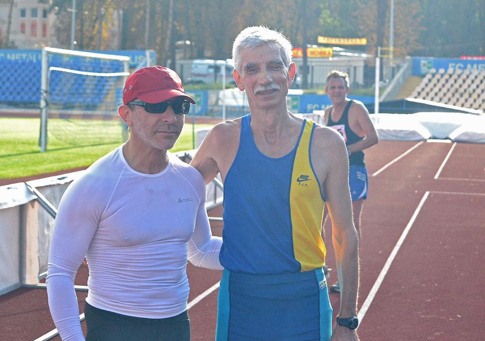 Харьковский марафон 2012 - 92