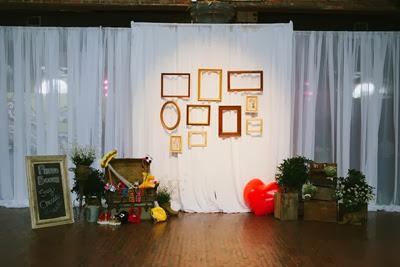 Cyclorama_Wedding_Flowers (21)